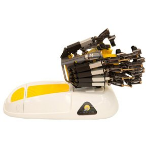 Rehab Robotics