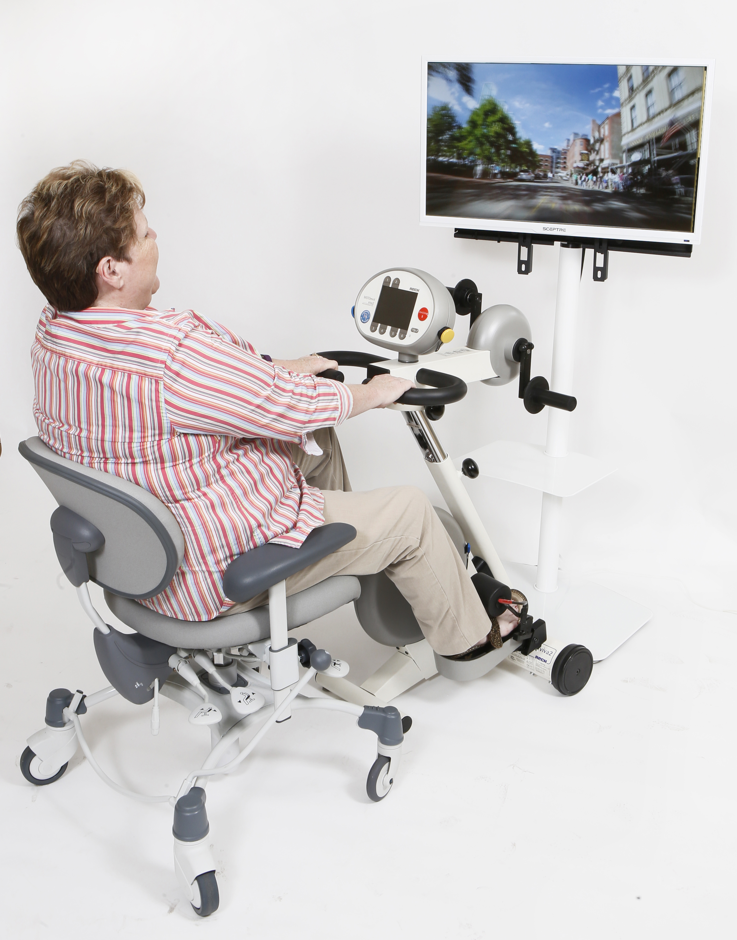 product ride system web and bike stamina strength dsc chair n exercise wirk workstation desk bicycle