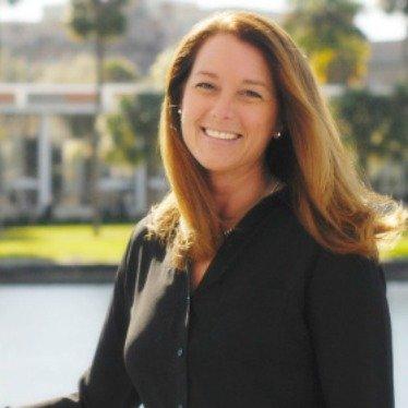 Jill Girard, Director Business Development