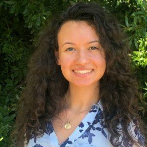Magdalena Arosemena