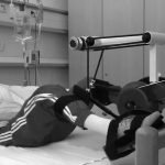 Studies show early mobility therapies reduce length of ICU stay
