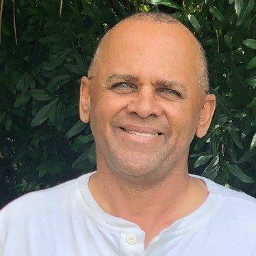 Jeff Dusek, Service