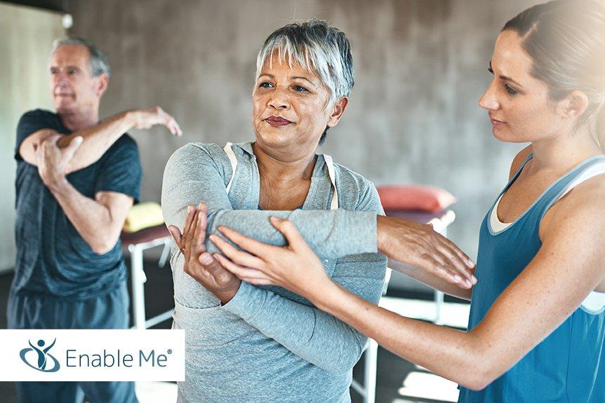 BPP_Enable-Me_Trauma-Movement-Therapy-862x575-New-Logo