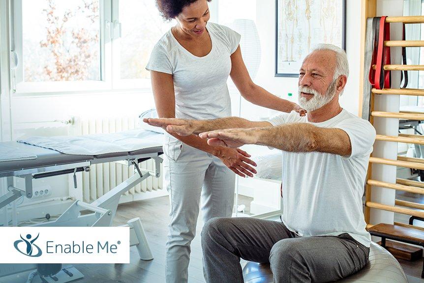 BPP_ToFu_What-Kind-of-Orthopedic-Rehabilitation-Is-Most-Effective--New-logo