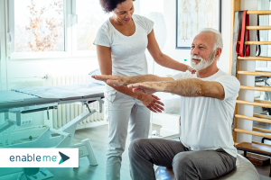 BPP_ToFu_What Kind of Orthopedic Rehabilitation Is Most Effective_