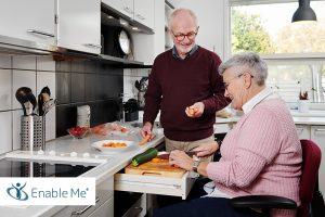 Cooking-With-Limited-Mobility---7-Tips-for-an-Accessible-Kitchen---New-Logo