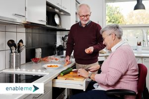 Cooking-With-Limited-Mobility---7-Tips-for-an-Accessible-Kitchen-option2