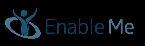 Enable-Me-New 2020 Logo-02